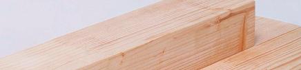 imagen-producto-atlantica-de-maderas