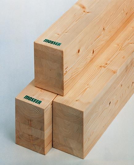 maderaestructural