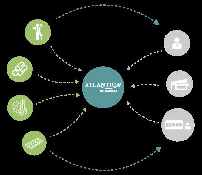web-atlantica-grafico-servicios